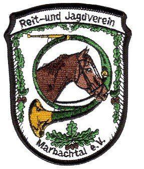 Reit- und Jagdverein Marbachtal e. V.